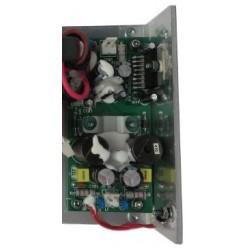 MODULE AMPLI (VERSION DIGITALE) POUR ENCEINTE MACKIE TAPCO TH-15A