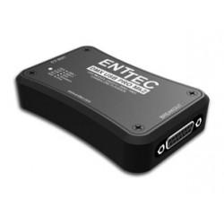 BOITIER DMX USB PRO ENTTEC