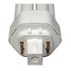 LAMPE / AMPOULE FLUOCOMPACT GX24Q4 EN 42W