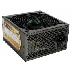 ALIMENTATION PC ATX12V V2.3 / 550W MAX