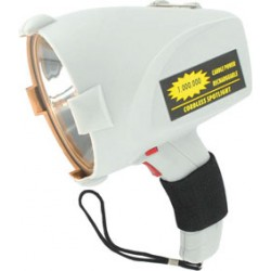 TORCHE RECHARGEABLE 55W