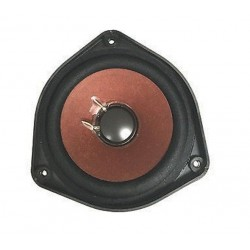 BOOMER 4.5' POUR PANARY 802 SERIE III BOSE