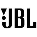 SAV JBL