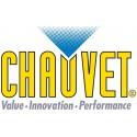 SAV CHAUVET