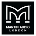 SAV MARTIN AUDIO