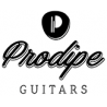 PRODIPE GUITARS