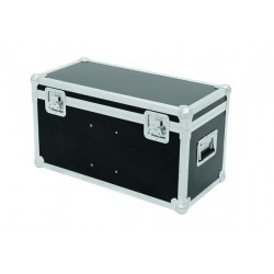 FLIGHT CASE POUR 2 x TMH-30/40/60 LYRE A LED
