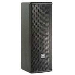 ENCEINTE 2 VOIES COMPACTE 750W 2x20 CM 120x60 JBL