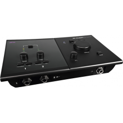 INTERFACE AUDIO M-AUDIO 4 IN/6 OUT + DSP