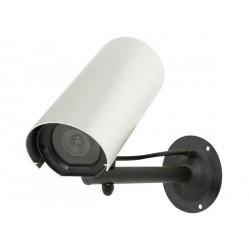 CAMERA FACTICE AVEC LED EXTERIEUR