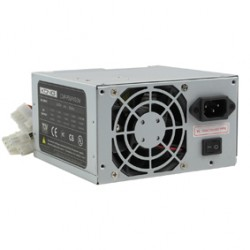 ALIMENTATION POUR PC 450W