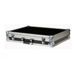VALISE POUR MICRO HF DIMENSIONS : 636X468X123mm