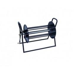 GROS ENROULEUR DE CABLE NOIR 550X350X520mm