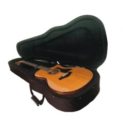 SOFTCASE TOBAGO POUR GUITARE FOLK