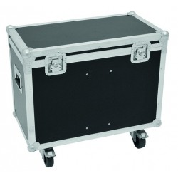 FLIGHT CASE 400 x 730 x 760 mm