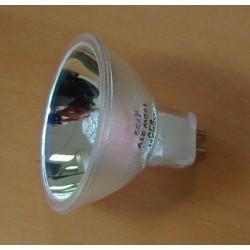 AMPOULE 21V 150W EJV GX5.3 (50X45)
