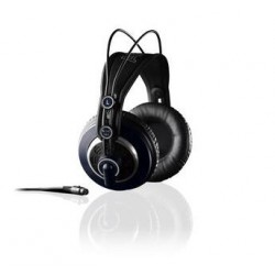 CASQUE STEREO PRO AKG