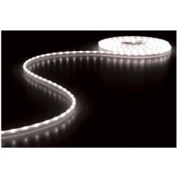 FLEXIBLE À LED - BLANC FROID 6500K - 300 LED - 5m - 12V 1.3A