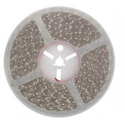 FLEXIBLE DE DONNEES A LED RGB 150 LED 5M 12 V