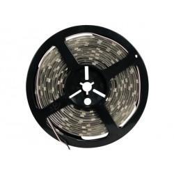 FLEXIBLE A LED - RVB - 300 LEDs - 5m - 24V