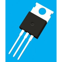 DIODE SCHOTTKY MBR10100CT 100V 10A TO-220 (6080)