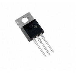DIODE SCHOTTKY MBR 1545 CT 45V 15A TO-220 (6080)