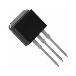 DIODE SCHOTTKY MBR 20100 CT 100V 20A TO-220 (6080)