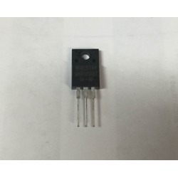 Schottky Diodes & Rectifiers 10 Amp 100 Volt Dual