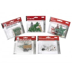 LOT D'INITIATION MINIKITS