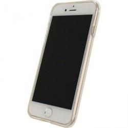 ETUI COQUE GEL SILICONE POUR IPHONE 7
