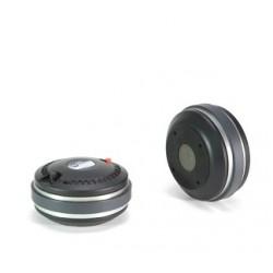 MOTEUR COMPRESSION 50.8 mm 75W 8 OHMS 109 dB 500-20KHZ TITANIUM