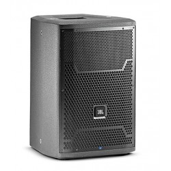 ENCEINTE AMPLIFIEE 2 VOIES 25 CM 1500 W JBL