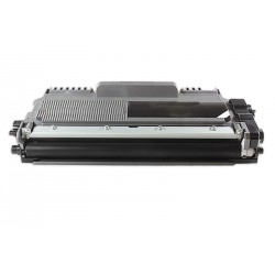 TONER TN2220 COMPATIBLE BROTHER POUR HL-2130
