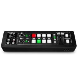 SELECTEUR / SCALER DE PRESENTATION 4 ENTREES HDMI ROLAND