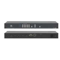 GRILLE DE COMMUNICATION HDMI 4X2 KRAMER