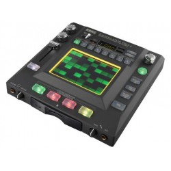 SYNTHE TACTILE PRO KORG