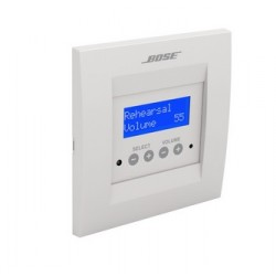 CONTROLSPACE CC16 ZONE CTLR ROHS BOSE